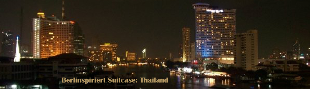 berlinspiriert_suitecase_thailand