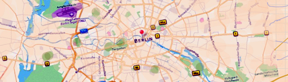 berlinspiriert_headerbild_stadtplan