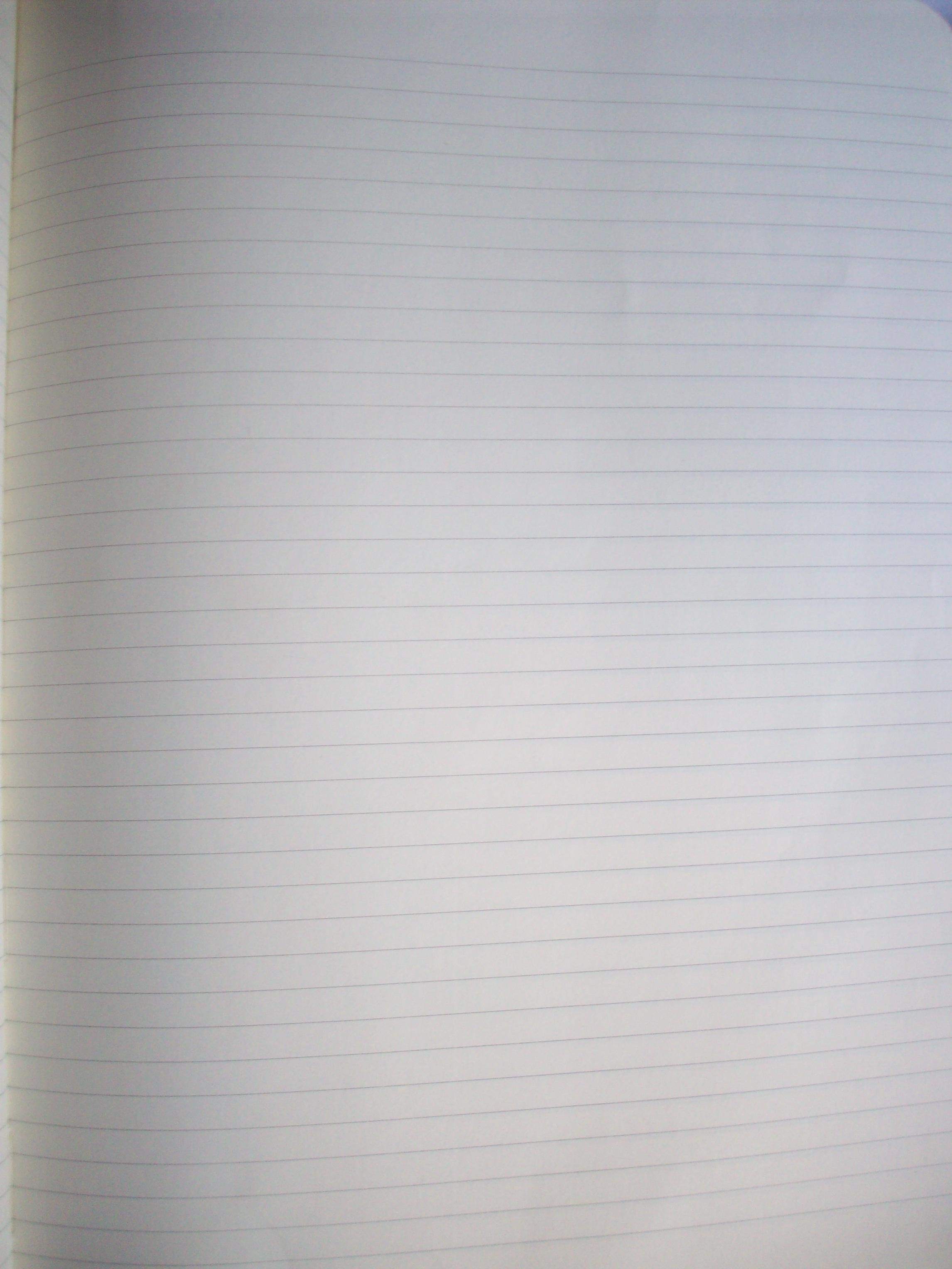 Blatt-2.jpg
