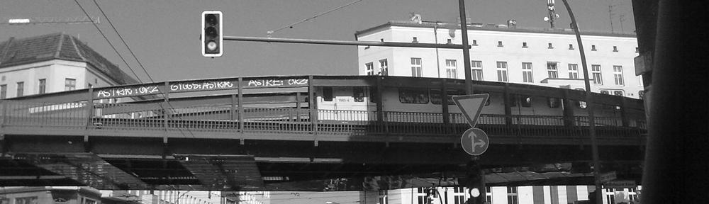 berlinspiriert-bildergalerie-berlinside-eine-autofahrt-durch-berlin