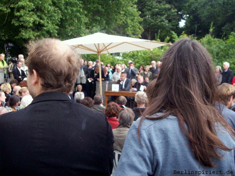 Suhrkamp Sommerfest 05