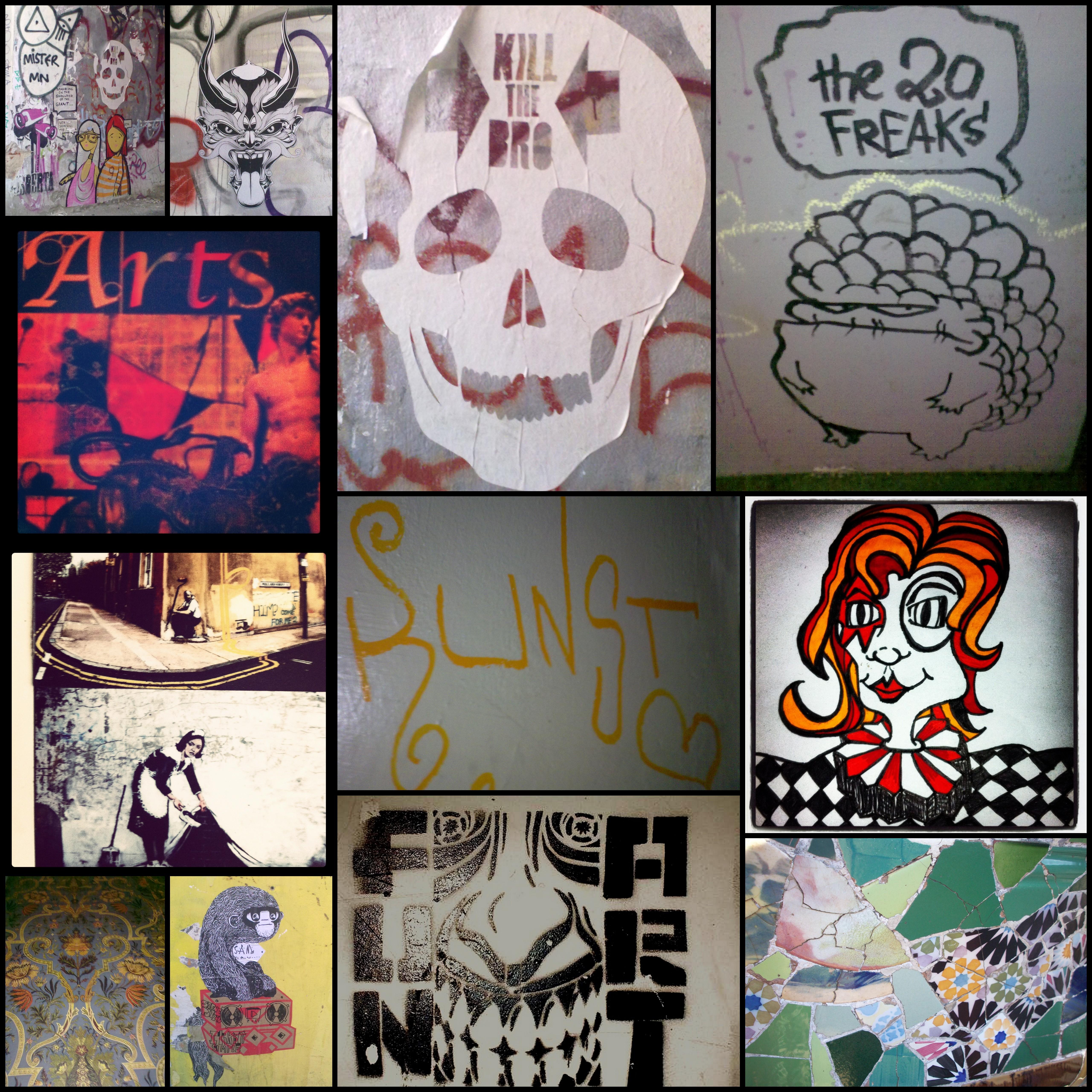 Kunst und Kultur | berlinspiriert