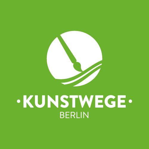 Berlinspiriert-Partner-kunstwege_berlin