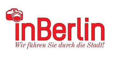 inberlin-logo_klein