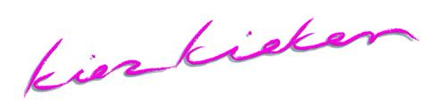 Logo_kiezkieken_20x5