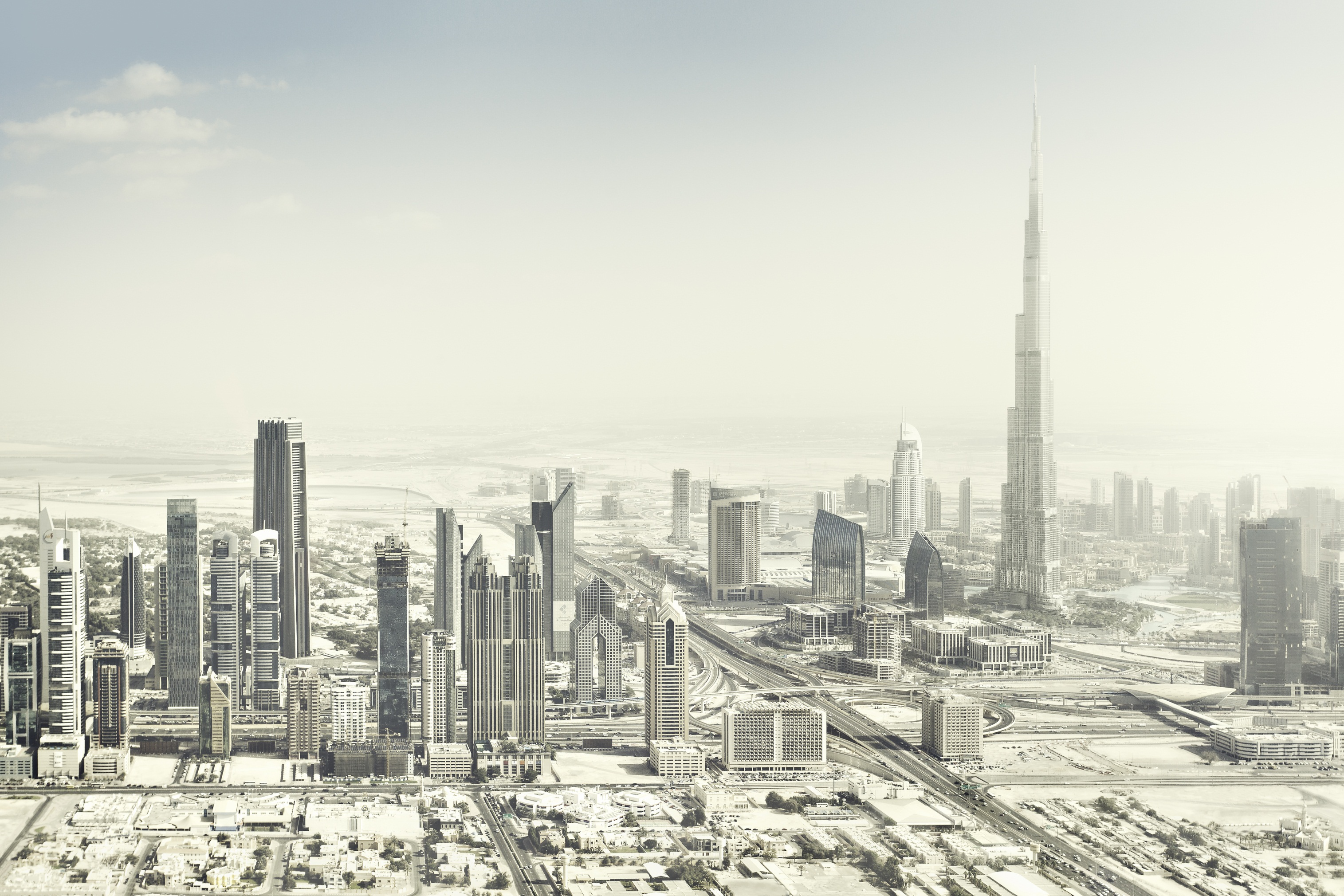 DCA2012_Gewinner_Professionell_Dreaming_of_Dubai