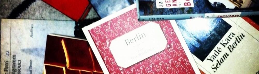 berlinspiriert_headerbild_neu_blogliste_berlin_in_buechern