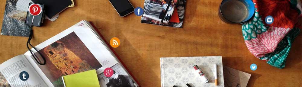 berlinspiriert_headerbild_neu_mit_social-media-icons-ohne-schrift