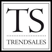 trendsales-logo