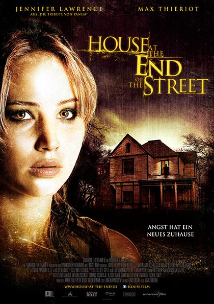 HouseEndStreet_A1+A0.indd