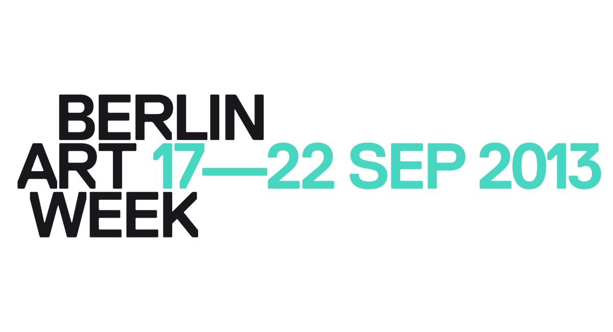 berlin-art-week