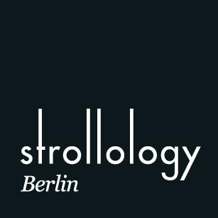 strollology-logo