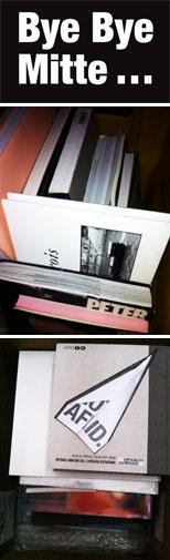 130220_Book_Bazaar1