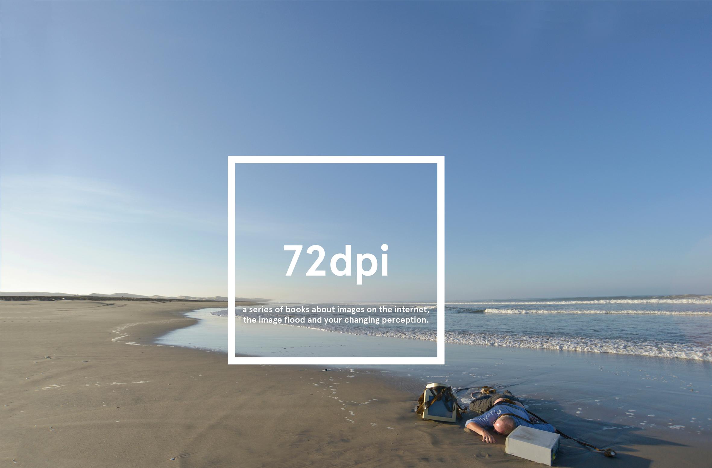 72dpi_teaser