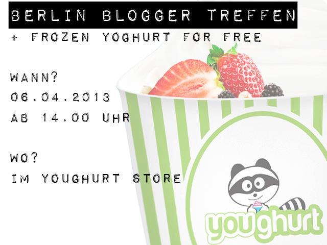 berlin-blogger-treffen