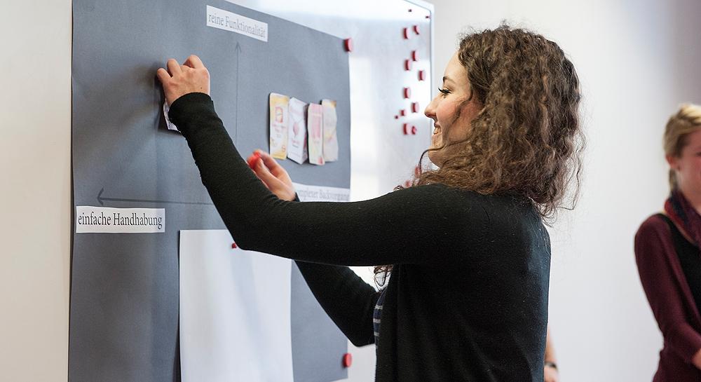 design akademie berlin Archives - BerlinspiriertBerlinspiriert