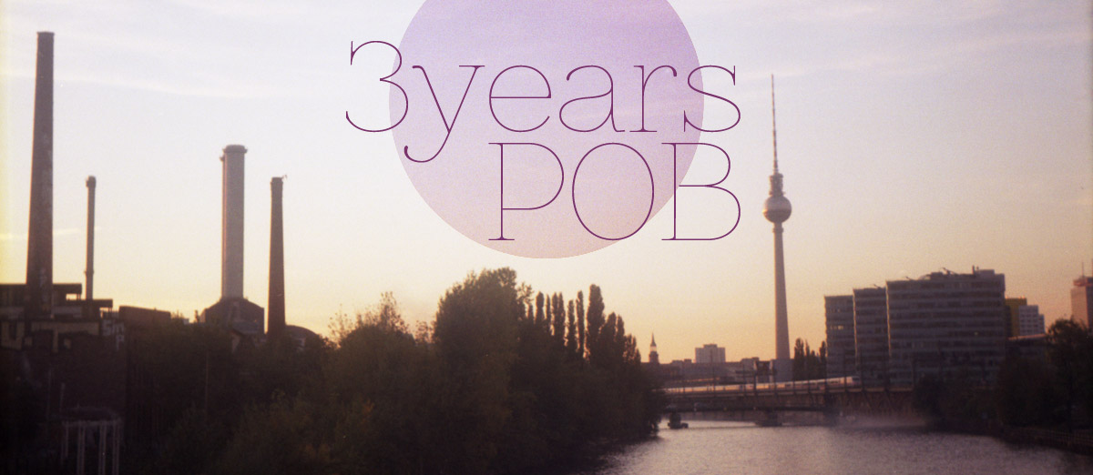 3-years-pieces-of-berlin