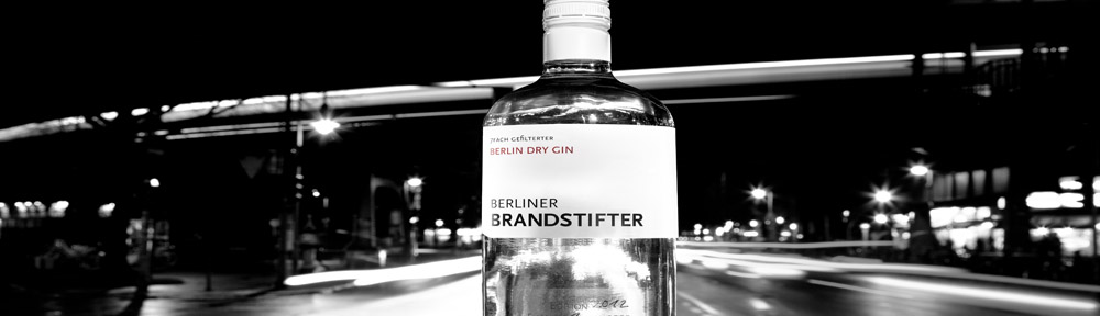 BerlinDryGin-header