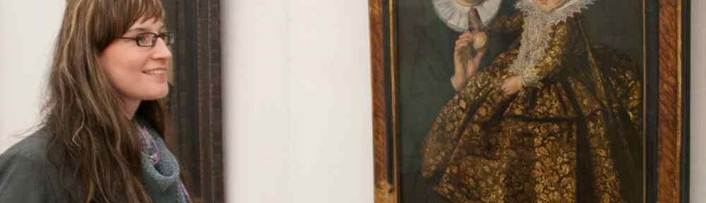 Gemäldegalerie_groß-header