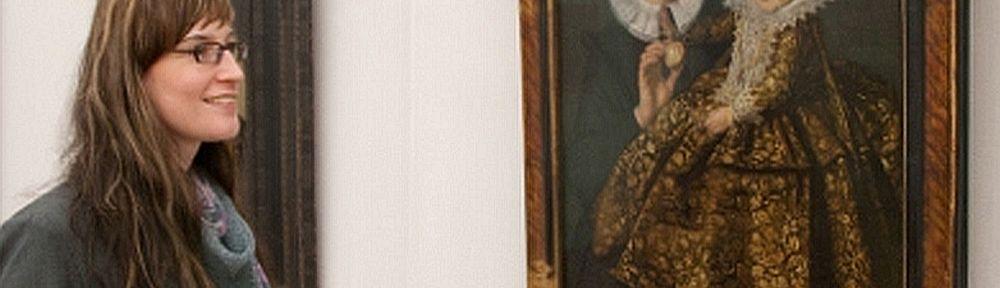 Kunstwege_Gemäldegalerie-header