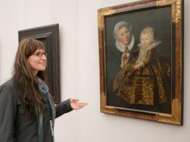 Kunstwege_Gemäldegalerie