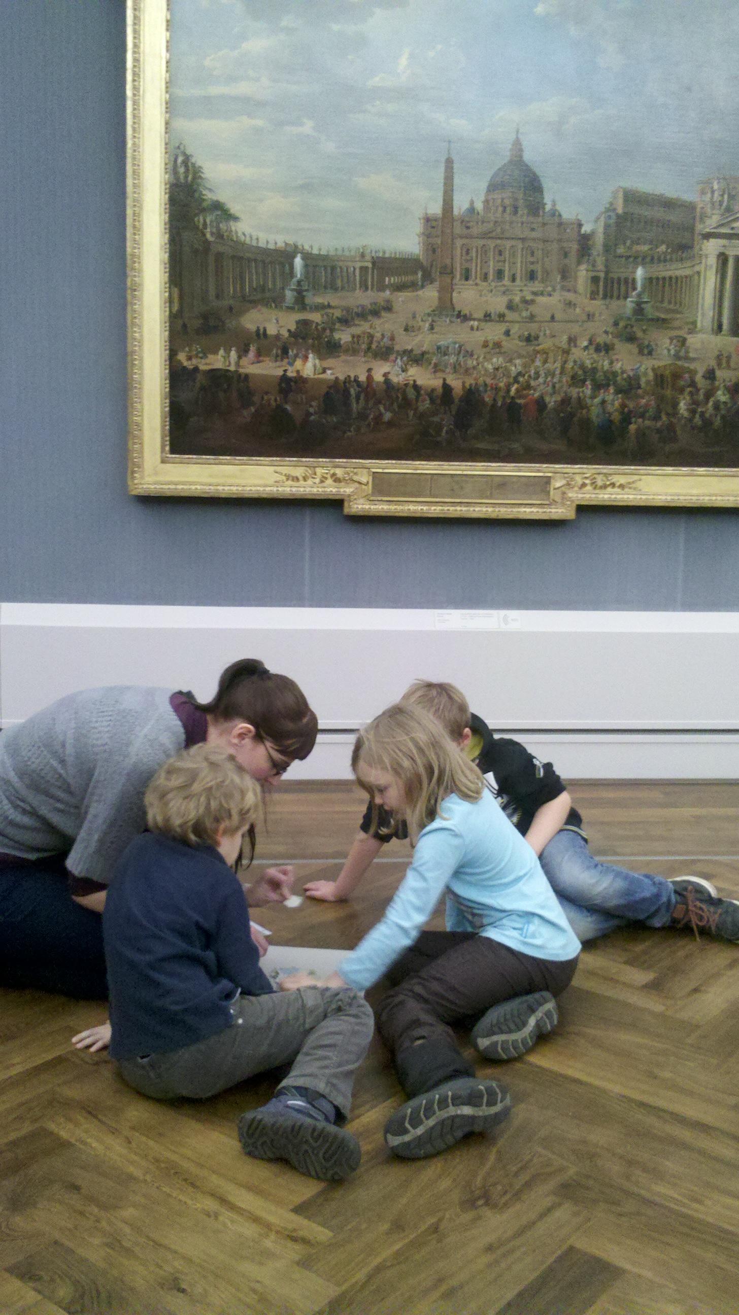 Kunstwege_Gemäldegalerie2