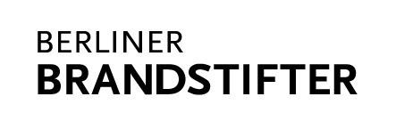 LogoBerlinerBrandstifter-klein