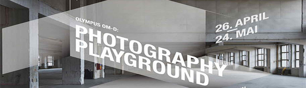 OM-D_Photography-Playground_Plakat_header
