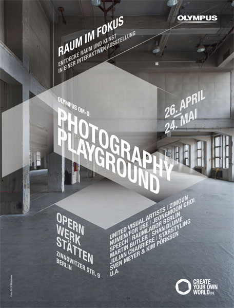 OM-D_Photography-Playground_Plakat_web