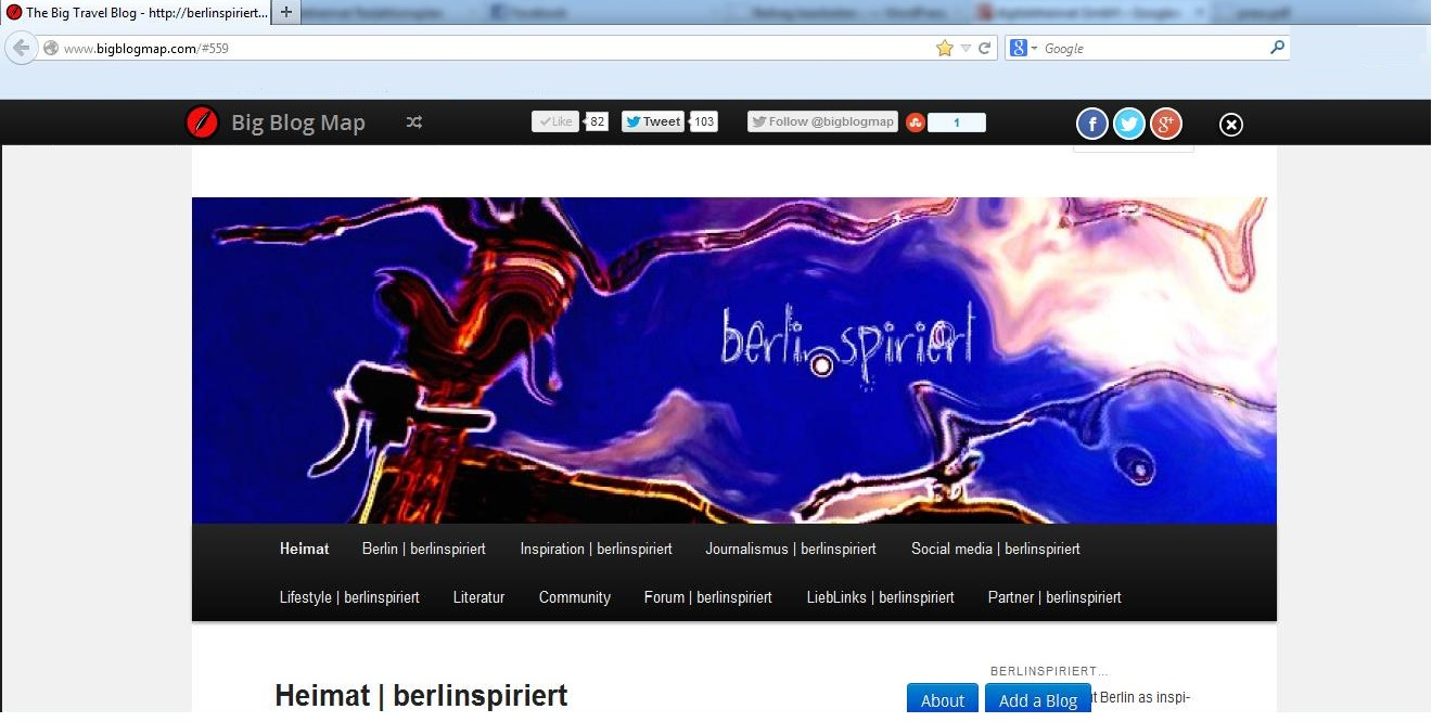 Screenshot_big-blog-map