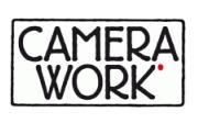 camerawork-logo
