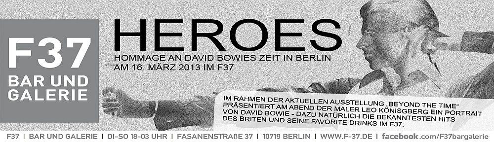 f37-heros