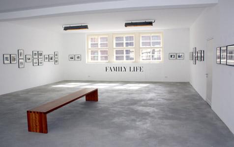 family-life-© CAMERA WORK