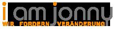 im-jonny-logo