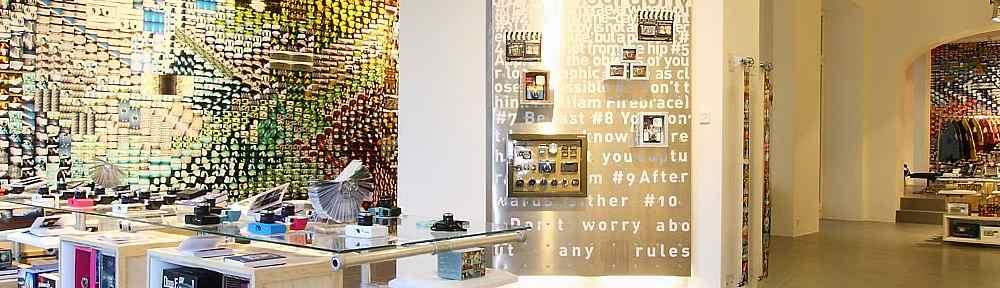 lomography-store-berlin-header