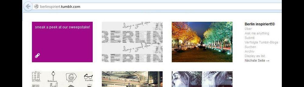 tumbrl-screenshot-header