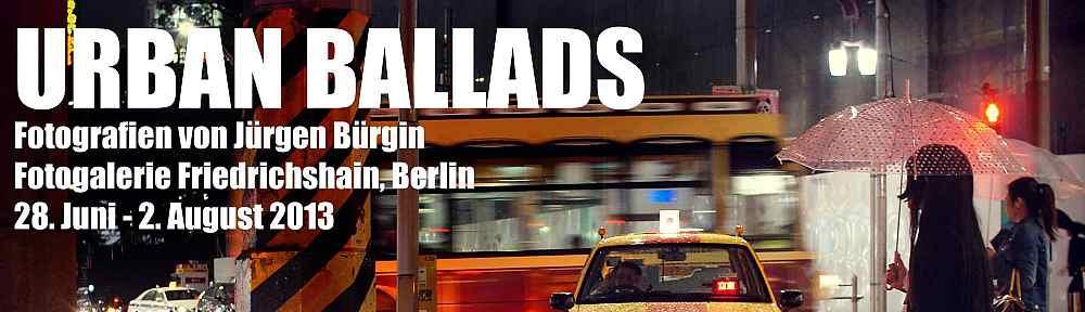 urban-ballads-header