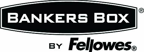 Bankers_Box_byFELLOWES