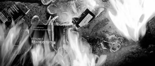 Brennen-für-Brandstifter