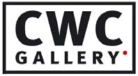 CWC gallery logo
