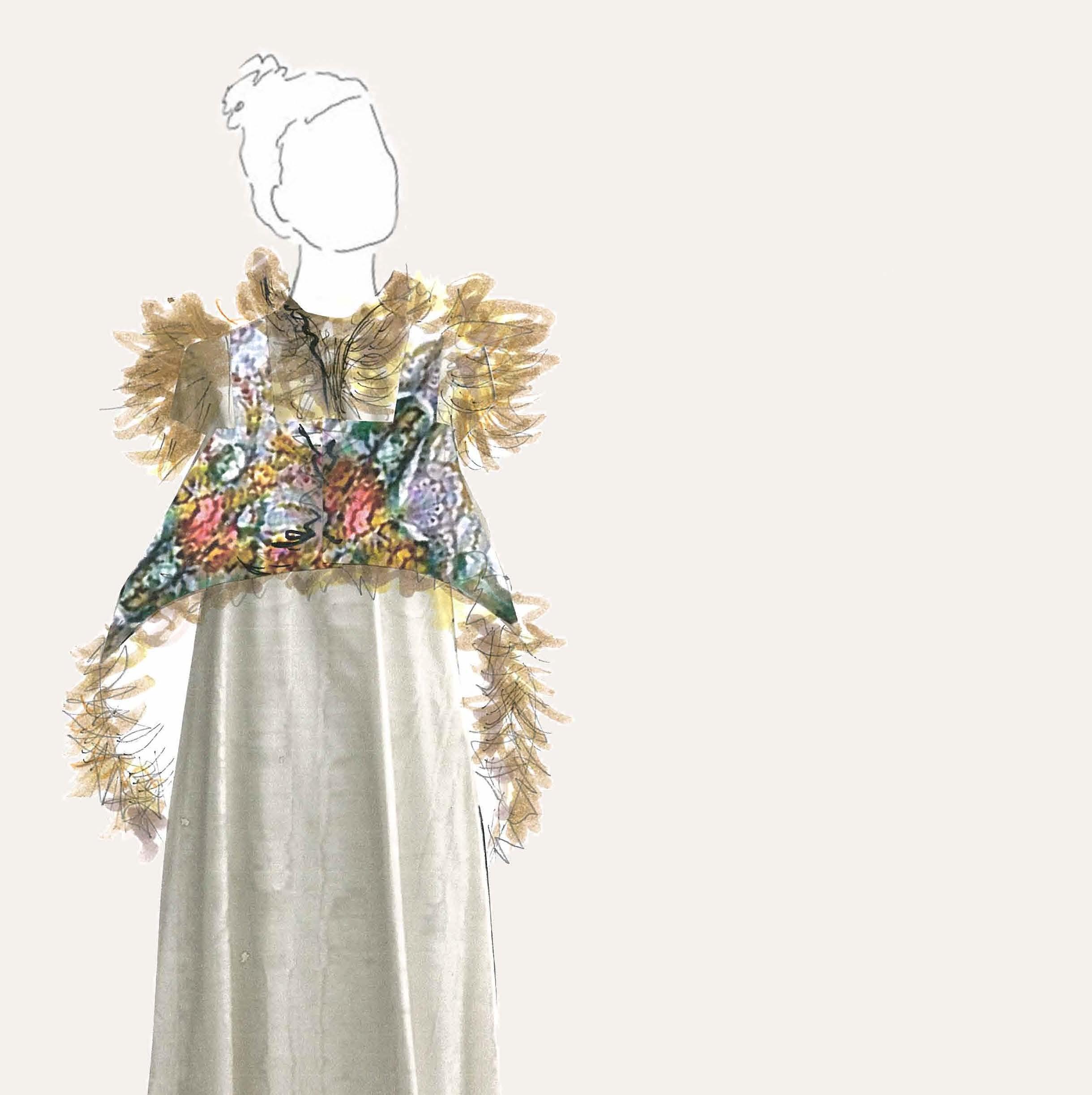 Einladung_Vintage Couture Show