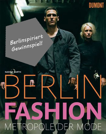 berlin-fashion-dumont
