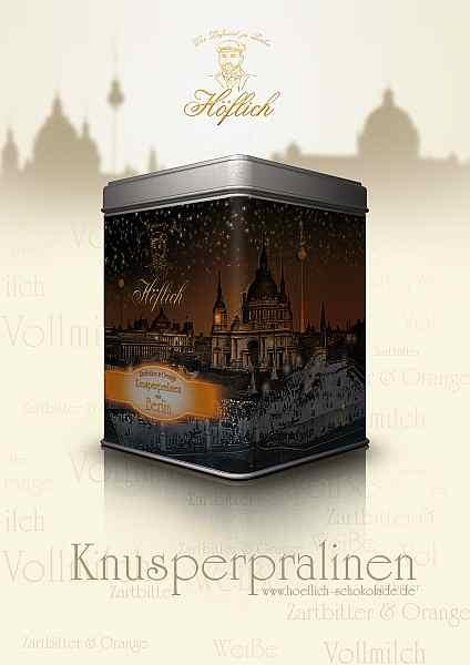 hoeflich-schokolade_dose_4