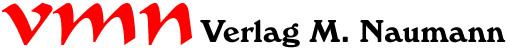 logo_vmn