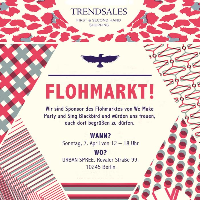 trendsales_flohmarkt