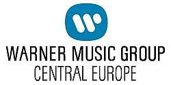 WMG_CentralEurope_4c