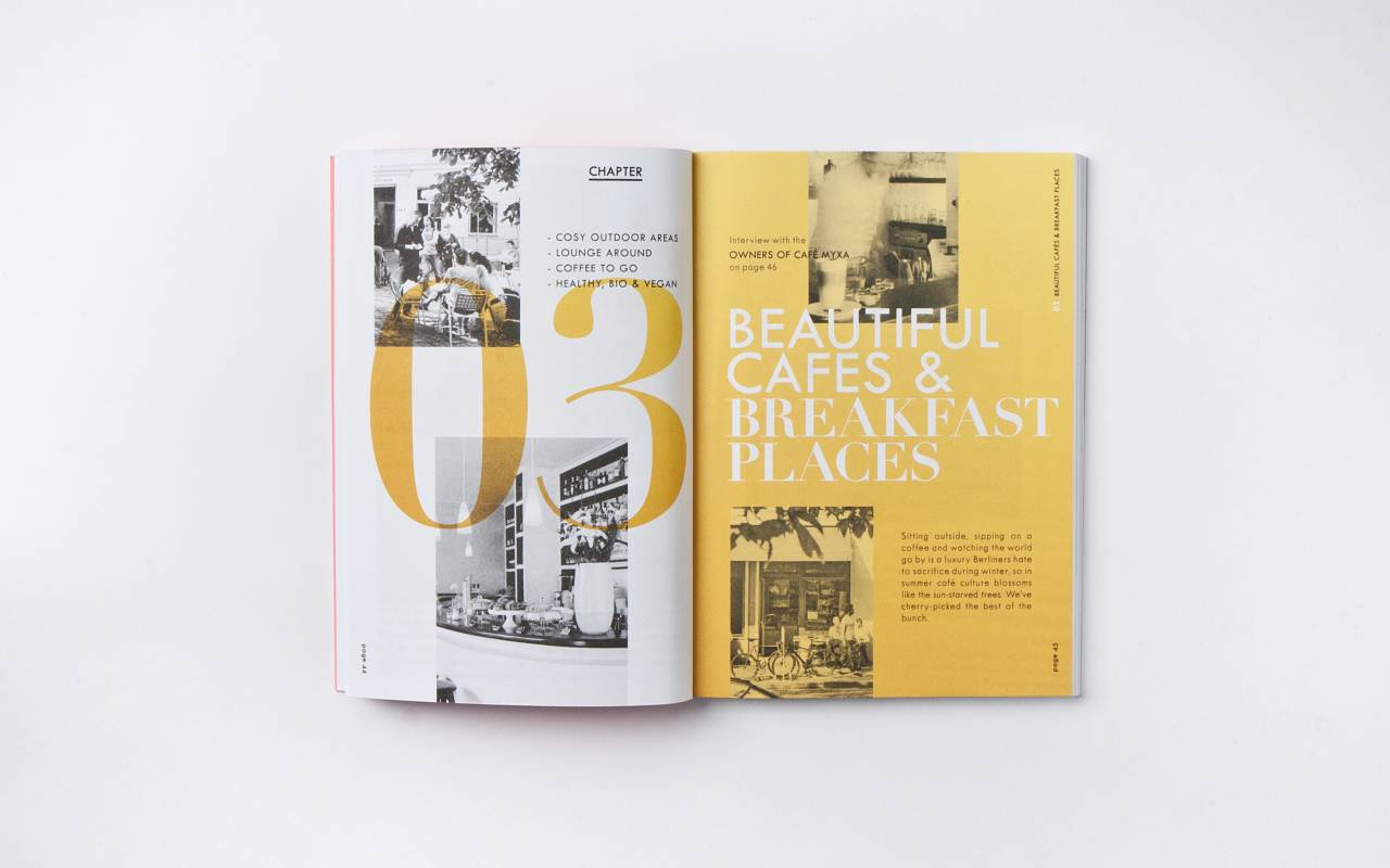 Berlin Inspires Summer Issue 2013_Chapter1