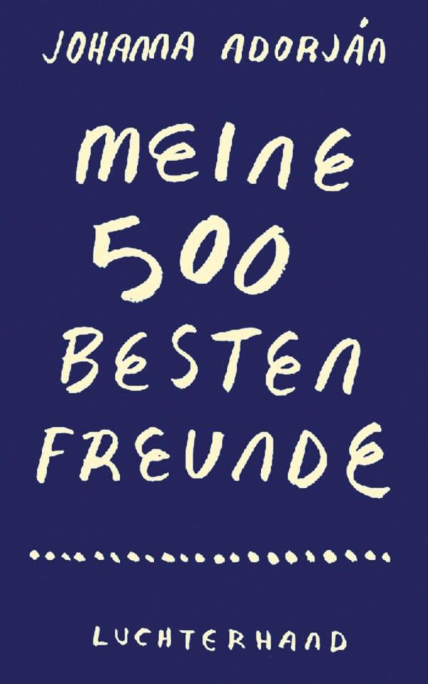 berlinspiriert-meine-500-besten-freunde