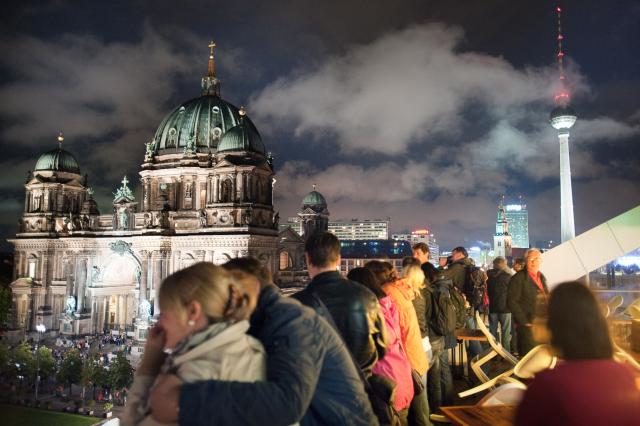 SH-Dachterrasse_Bertelsmann-Foto-Sergej Horovitz
