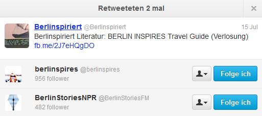 berlinspiriert-travelguide-auflösung-twitter